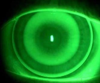 Analisis/revisión visual: Catálogo de Centro Óptico Esther