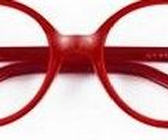 GAFA PULL&BEAR MOD.PBG511/70: Productos de Opticalia Rodero