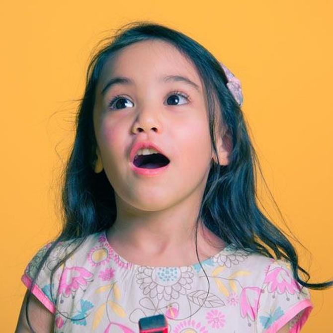 Los trastornos del lenguaje en niños y adolescentes