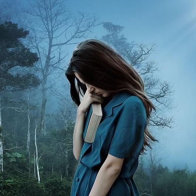 La depresión: una enemiga silenciosa