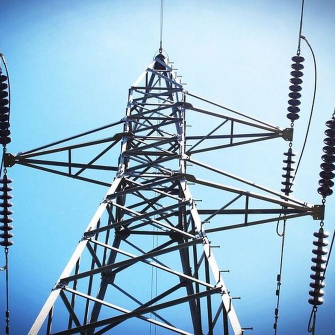 El certificado de instalación eléctrica en baja tensión