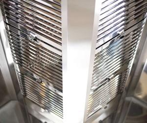 Precauciones en el mantenimiento de los sistemas de extracción