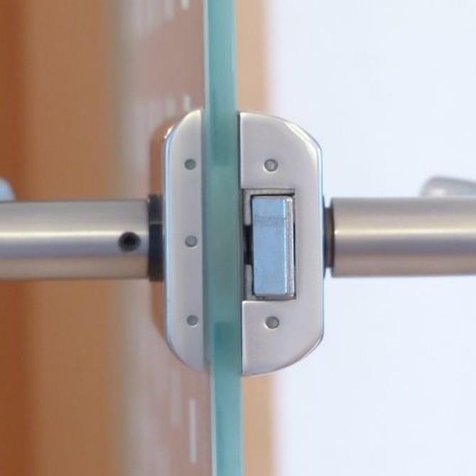 Principales características de un vidrio de seguridad