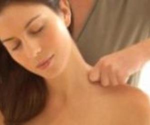 Todos los productos y servicios de Fisioterapia: Fisiomollet