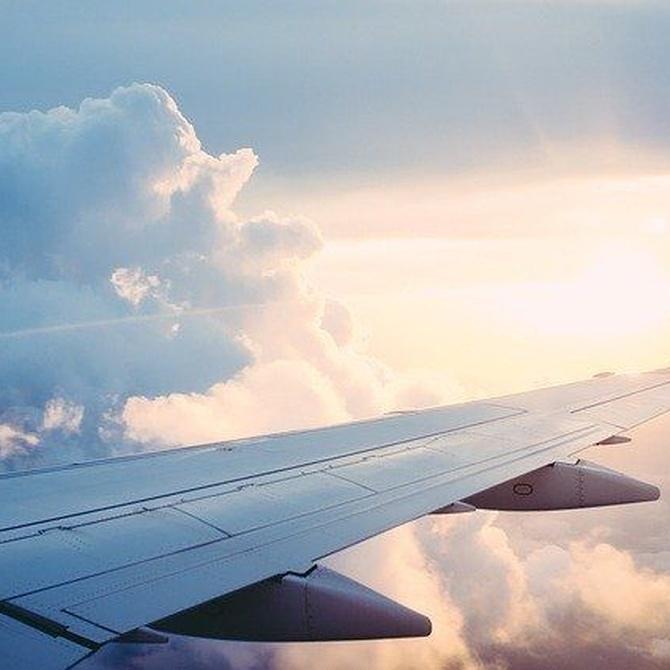 Las coberturas complementarias a las de salud de un seguro de viaje