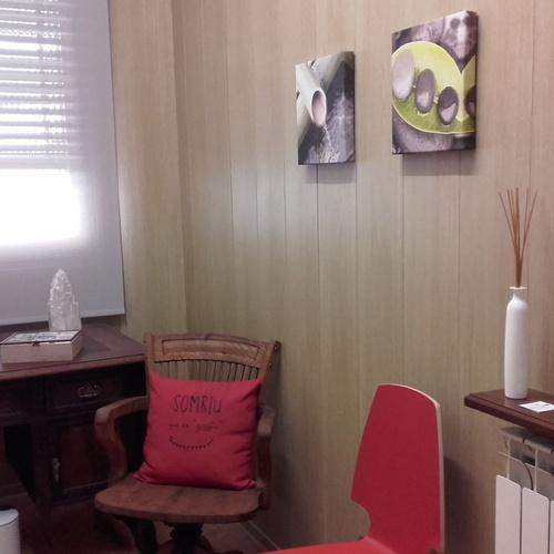 Consulta para el tratamiento de adicciones en El Prat de Llobregat