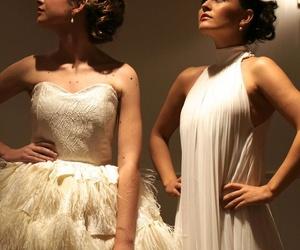 Recogidos y maquillajes de novia