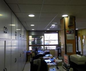 Gestorías administrativas en Madrid | Gestoría Cózar