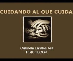 Psicólogos de adultos en Mallorca