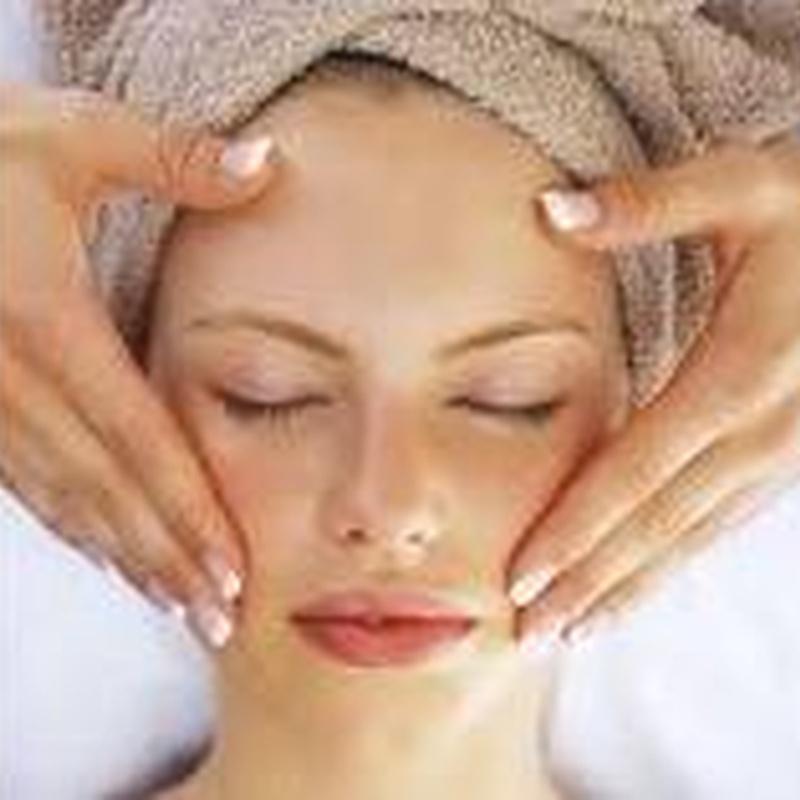 Higiene facial: Tratamientos de Eterna Belleza