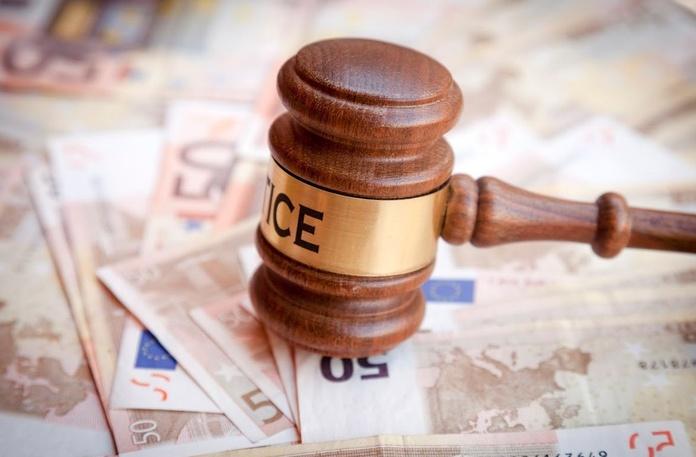 Reclamación de deudas: Servicios de Abogados Asturias