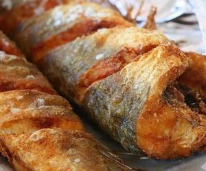 Las mejores tapas, raciones y cocina catalana de Vilanova i la Geltrú