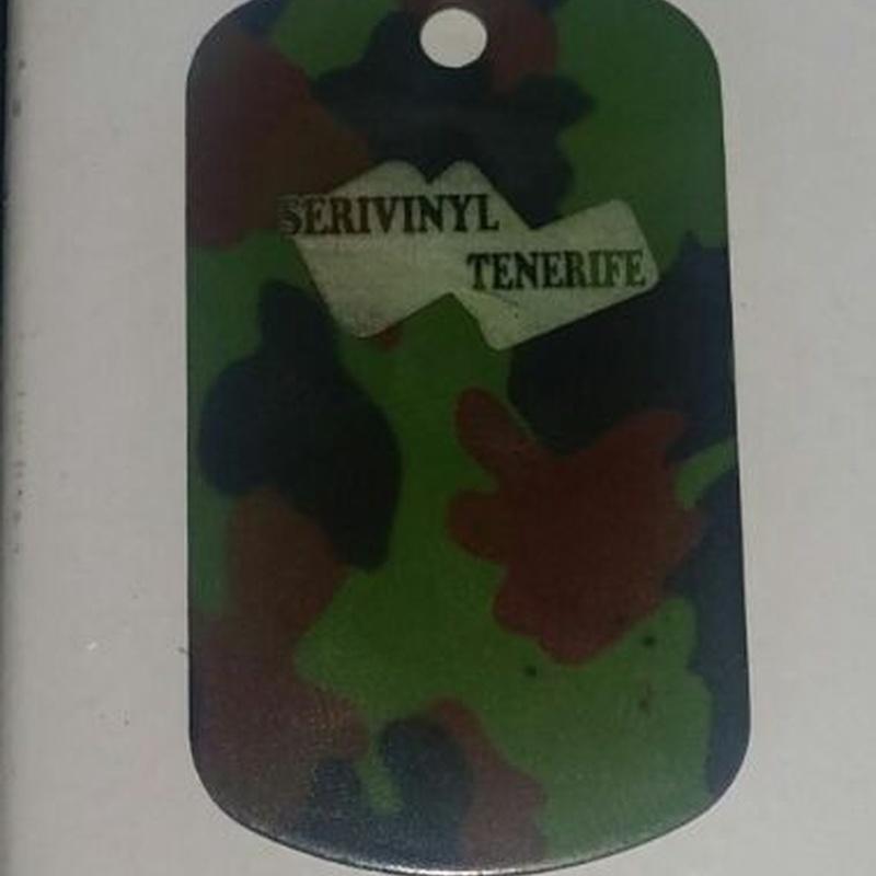 Productos Framun Techno: Servicios y productos de Serivinyl Tenerife