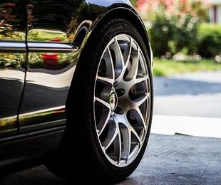 Por qué utilizar neumáticos de invierno