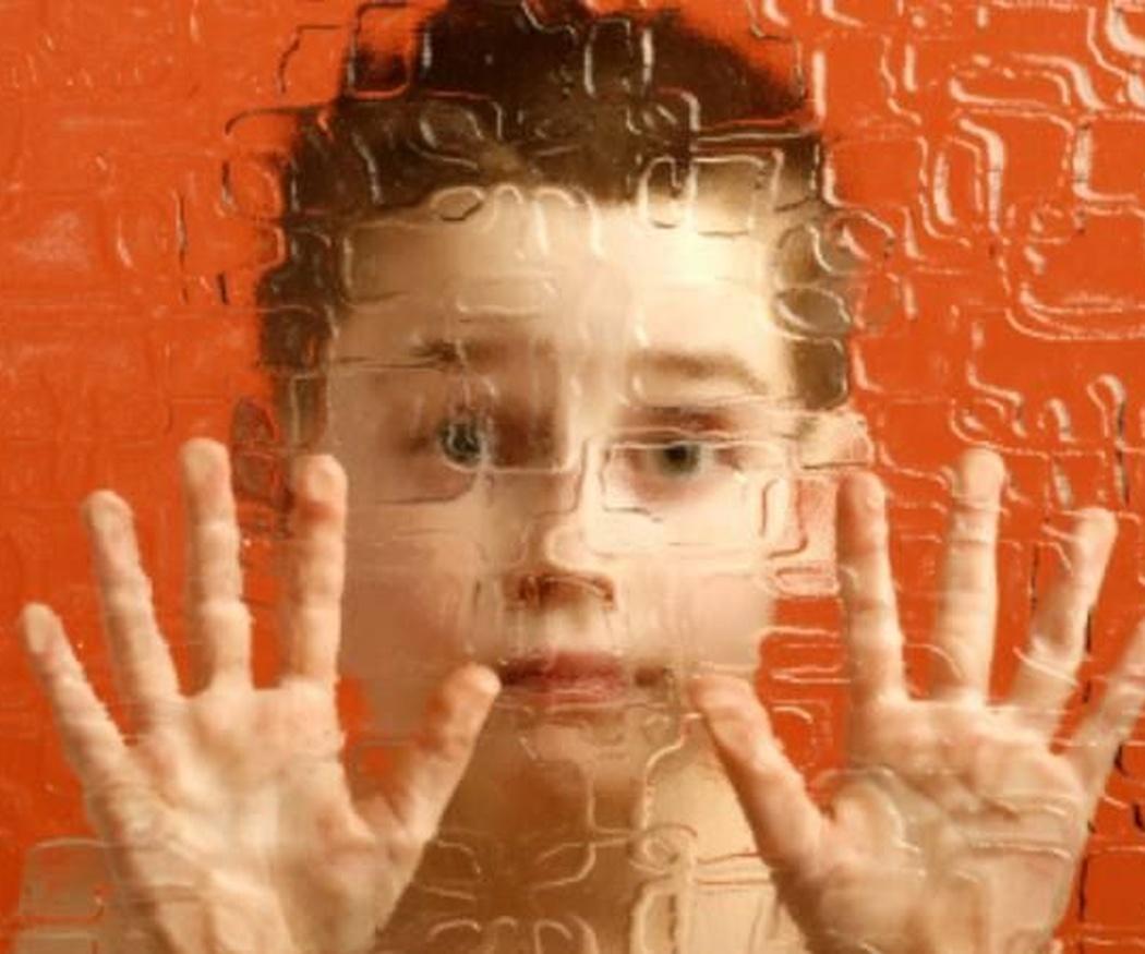 Las causas del autismo