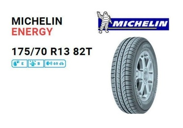 Neumáticos 175-70-R13