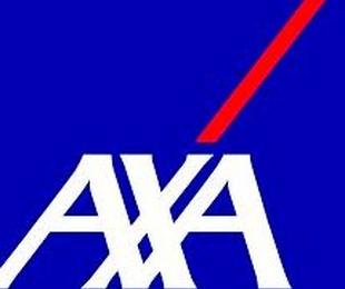 Taller colaborador Axa.