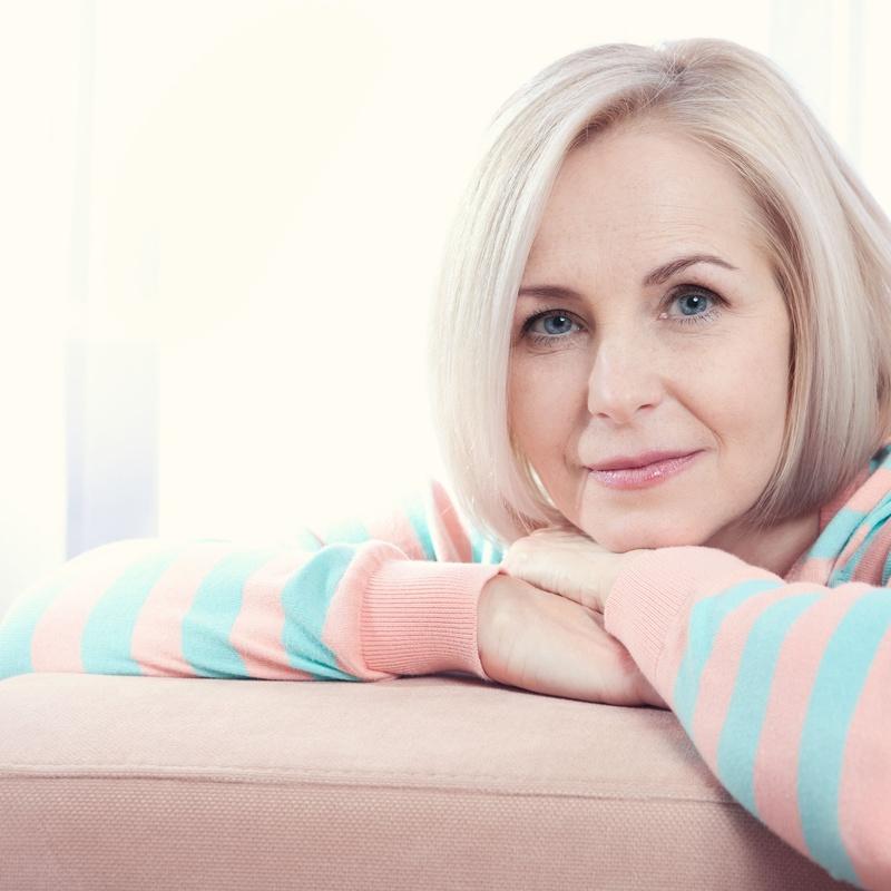Asesoramiento y tratamientos cosméticos: Servicios de Farmacia Ortopedia Medrano