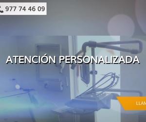 La Mejor clínica dental de Vinaròs - Bell-Dent