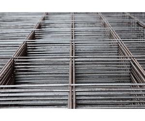 Todos los productos y servicios de Almacenes de hierro: Hiescosa Aranda Hierros, S.L.