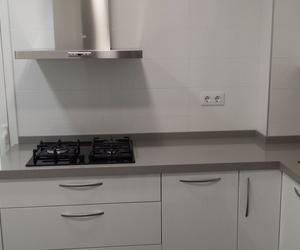 Cocinas y baños Sants-Montjuïc, Barcelona