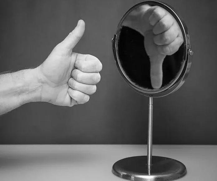 Autoestima: Especialidades de Reinventa-T