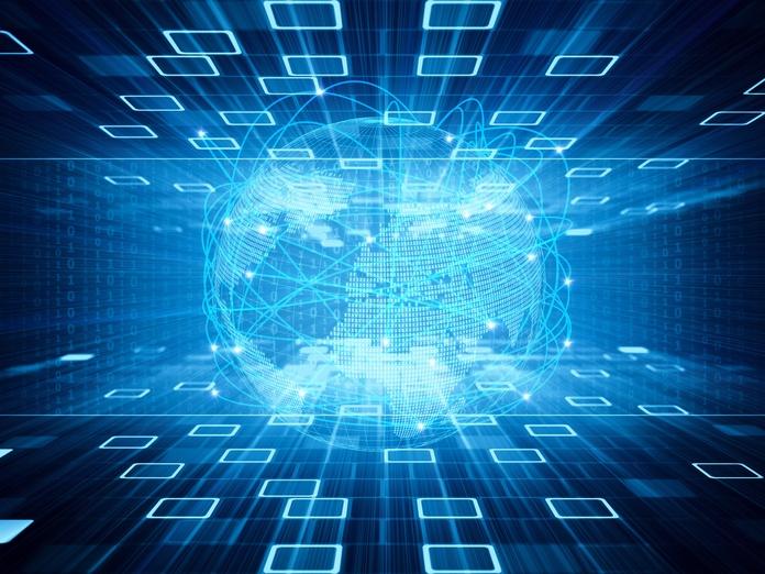 Telecomunicaciones: Servicios de J. García Instal·lacions