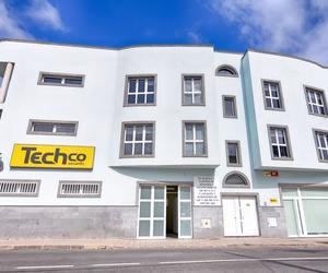 Alquiler de edificio Zona 7 Palmas (Las Palmas)