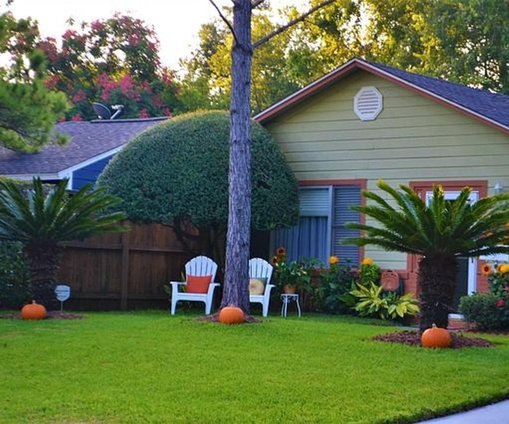 Un buen momento para reformar tu casa