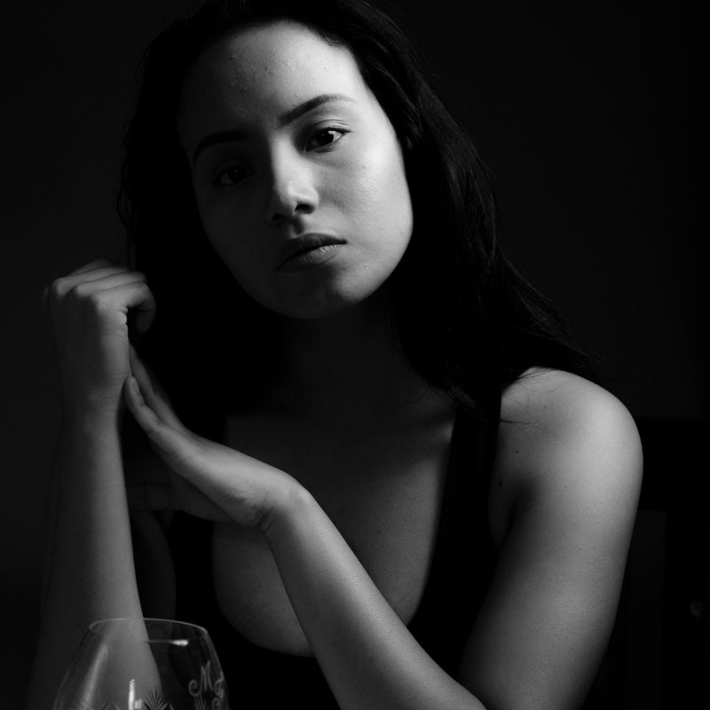 Retratos: Fotografías de Fotografía Tomás Calle