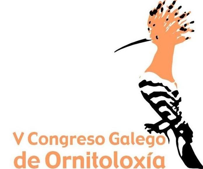 Congreso Ornitoloxía