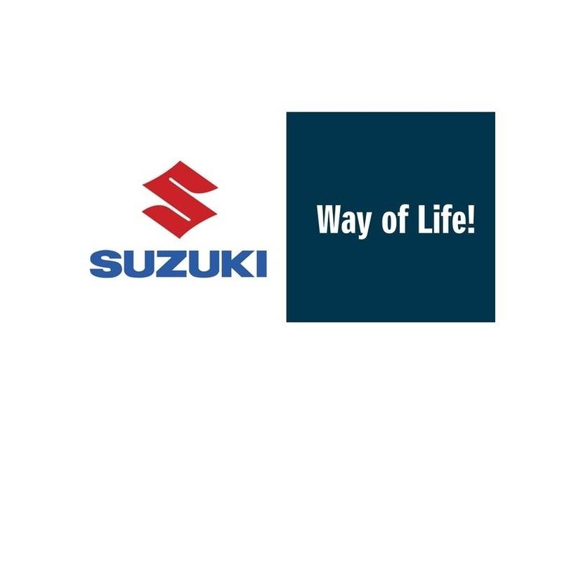 Suzuki: Servicios de Armenta Motor