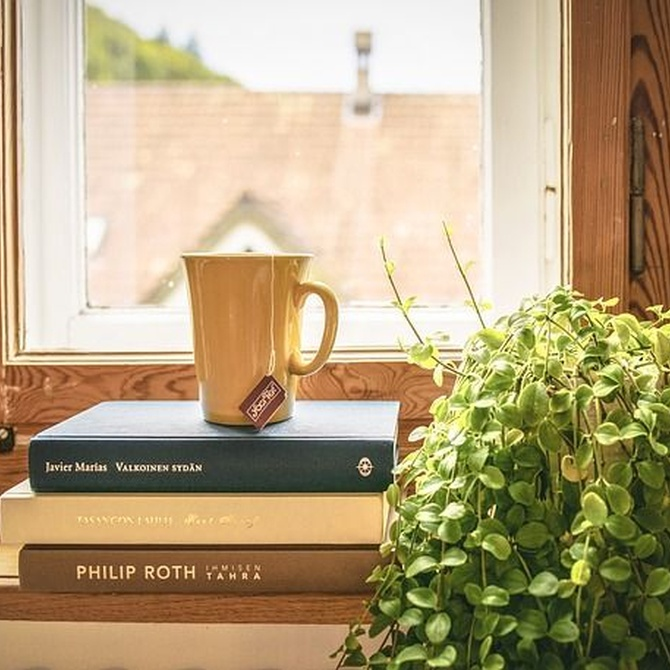 Las ventajas de los muebles de pladur personalizados