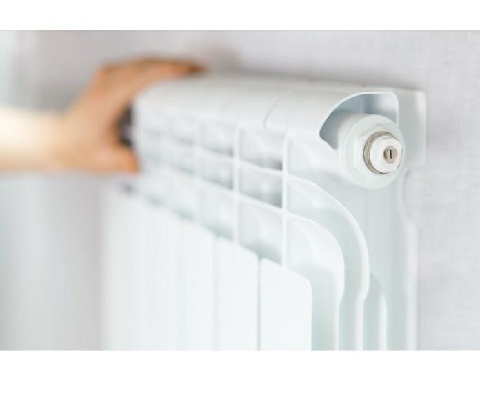 Calefacción: Servicios de Novarecal
