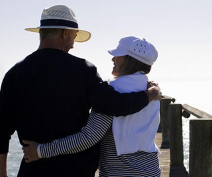 Seguro de pensiones Liberty Plan de Previsión Asegurado: Servicios de Pons & Gómez Corredoria d'Assegurances