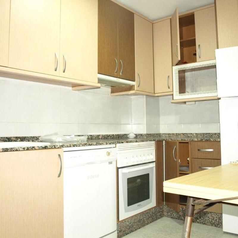 Casas en venta   81.000€: Compra y alquiler de Servicasa Servicios Inmobiliarios
