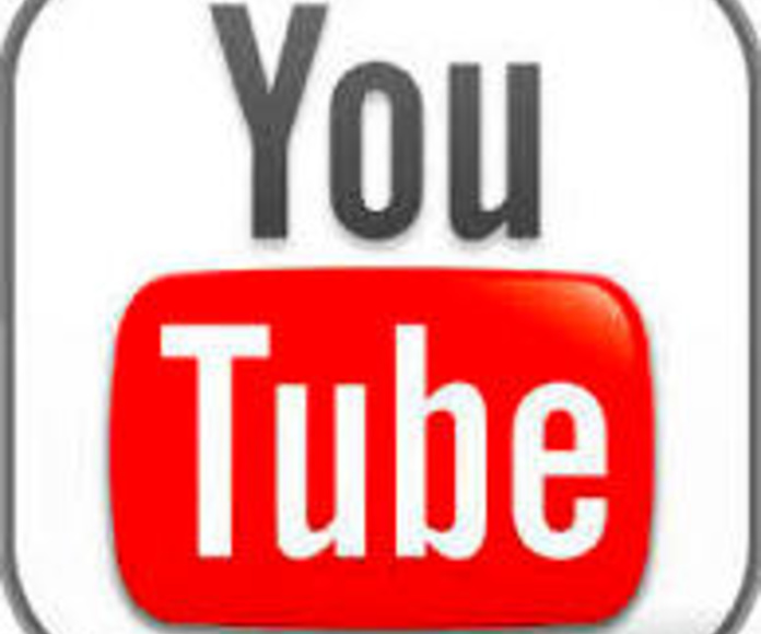 NUEVA CANAL YOUTUBE DOBLE A