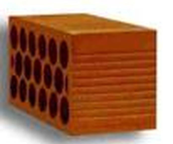 Macizo 9 cm: Catálogo de Materiales de Construcción J. B.