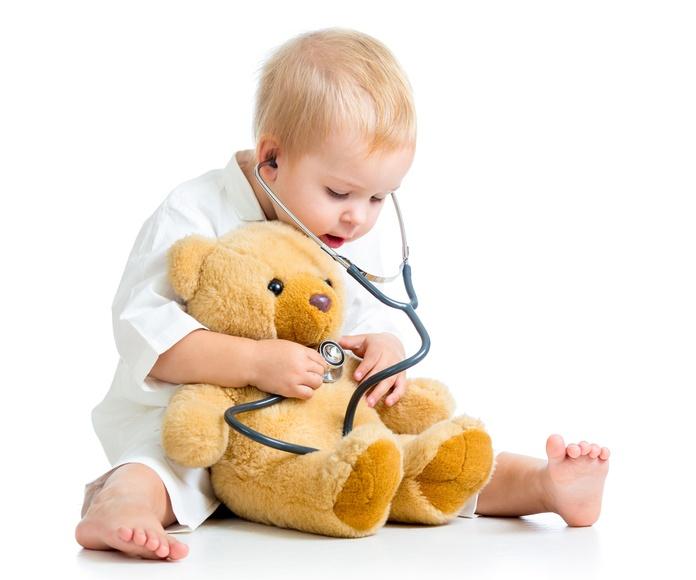 Aspectos sanitarios: Servicios de Guardería Tambor