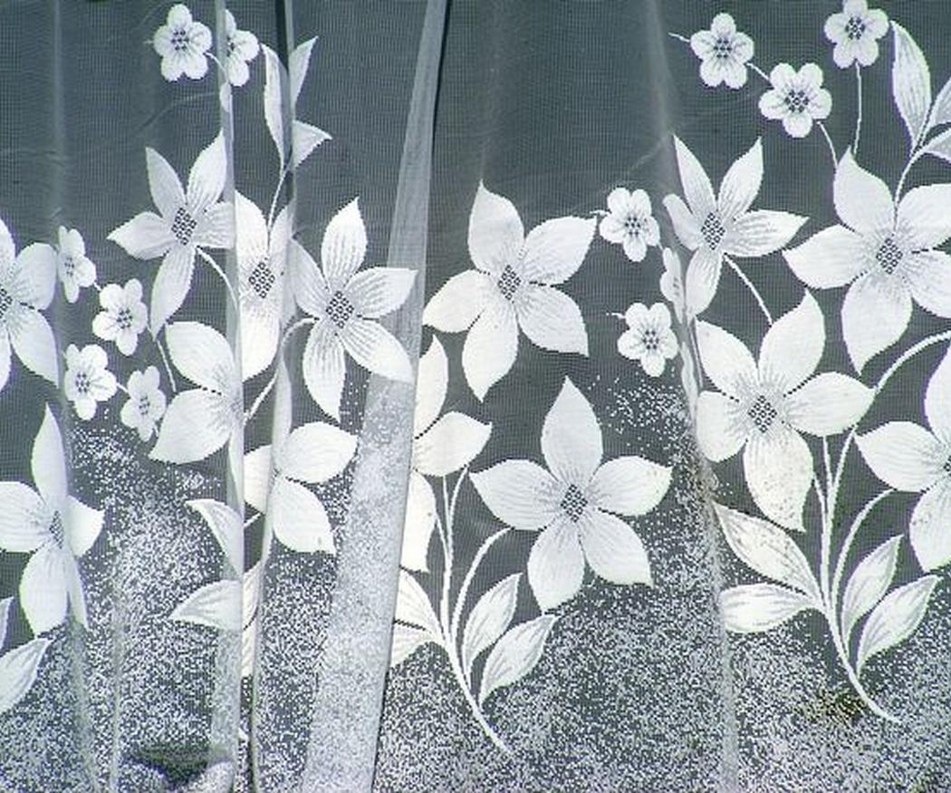 Una decoración con un soplo de aire natural y relajante