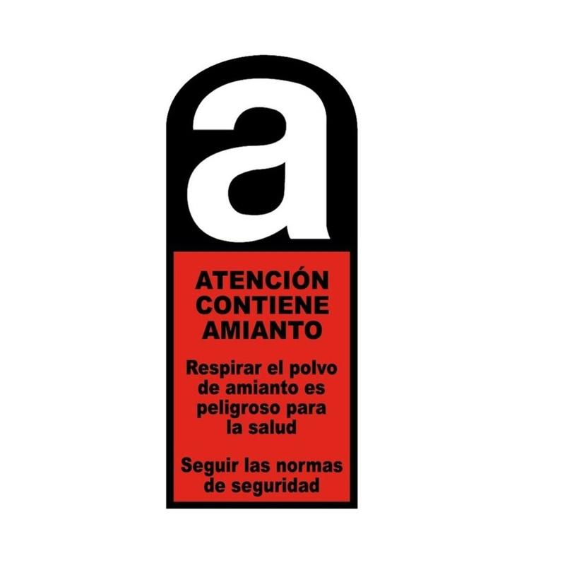 Retirada de amianto: Nuestros Servicios de Sergama Reparaciones de Altura