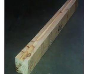 Tacos de madera Navarra