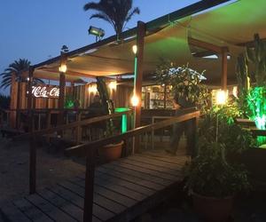 Restaurante para comer bien en Mojácar