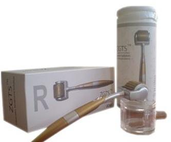 BAÑO DE ULTRASONIDOS MEDIANO               R-100135: Productos de PLUS CLINIC