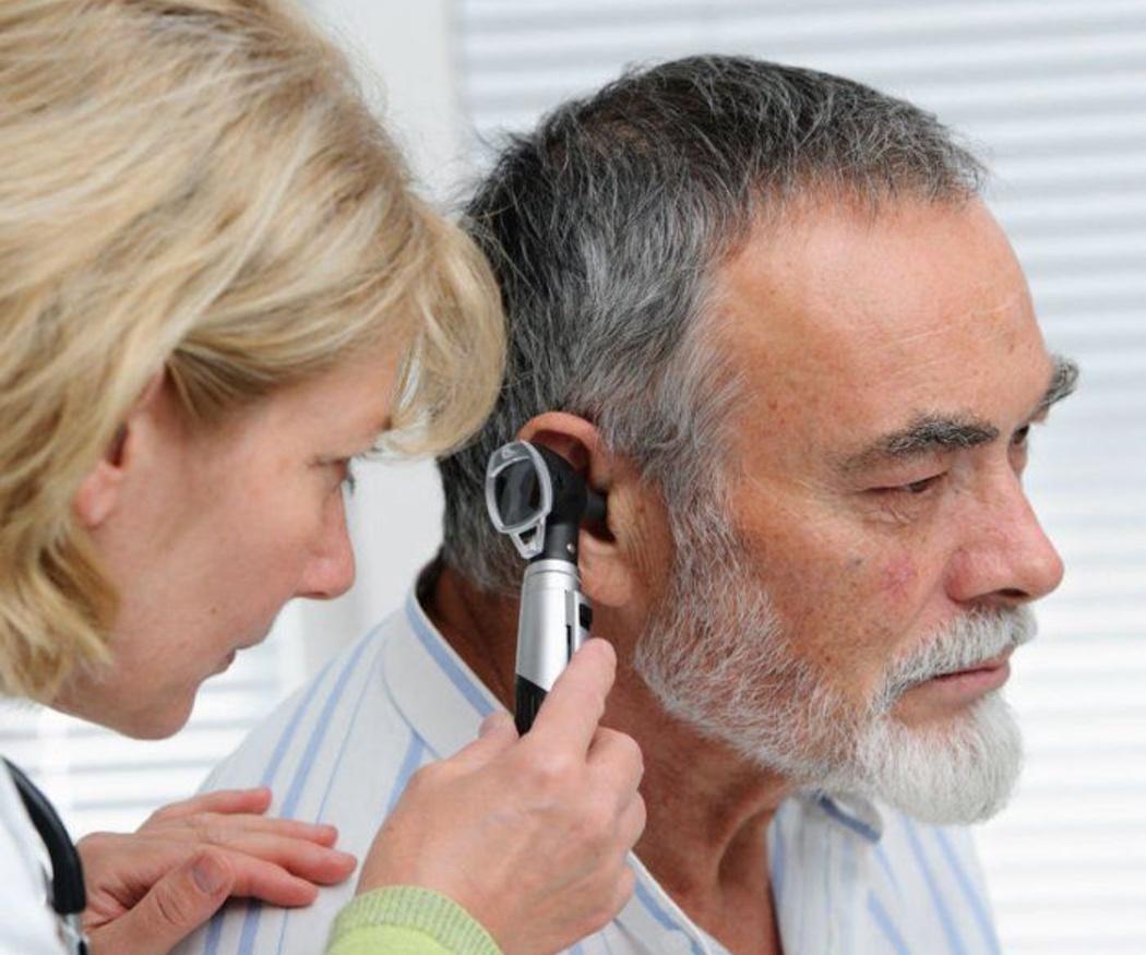 Cómo prevenir la perdida de sensibilidad auditiva