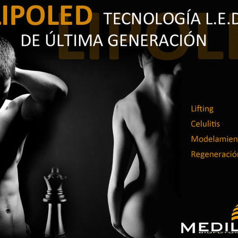 Lipoled