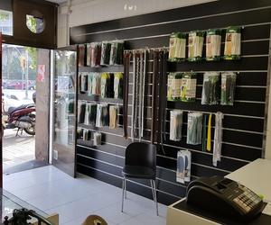 Todos los productos y servicios de Cerrajería: Rapid Multiserveis Zarate