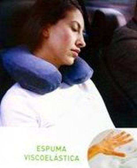 Descanso : Catálogo de Ortopedia Hospitalet