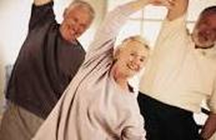 consejos de fisioterapia. MQ fisioterapia y osteopatía