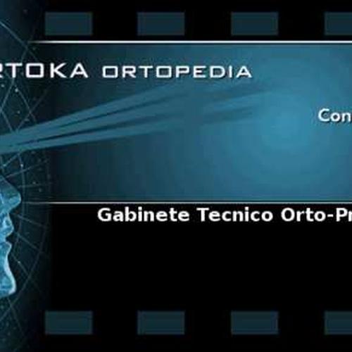 Ortopedia en Bilbao | Ortopedia Ortoka